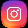Unsere Fotos auf Instagram
