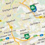 13-12-28 Bürgerbeteiligung-Link