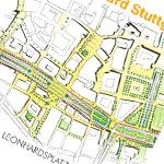 13-12-28 City-Boulevard