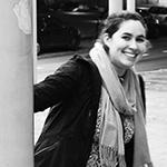13-12-29 Deborah Brinkschulte -
