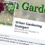 13-12-29 - urban-gardening-2