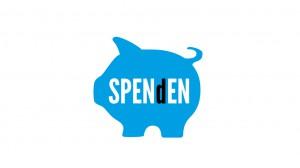 14-02-24 Spendenschwein