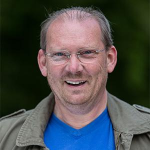 14-04-20 Reinhard Jahnke Vorschau - Martin Zentner