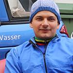 14-05-19 Clemens Rudolf - Martin Zentner