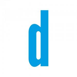 15-12-27 d_Logo 960x960