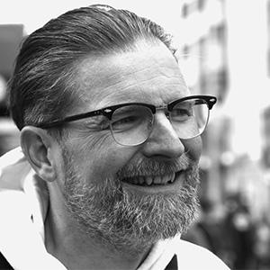 16-01-27 Achim Zepter Vorschau- Timo Kabel