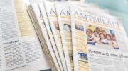 16-04-21 Amtsblatt - Martin Zentner