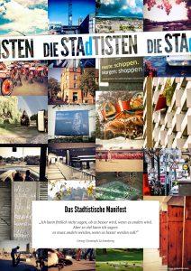 16-04-21 das-stadtistische-manifest