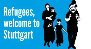 Refugees-Logo-webseite