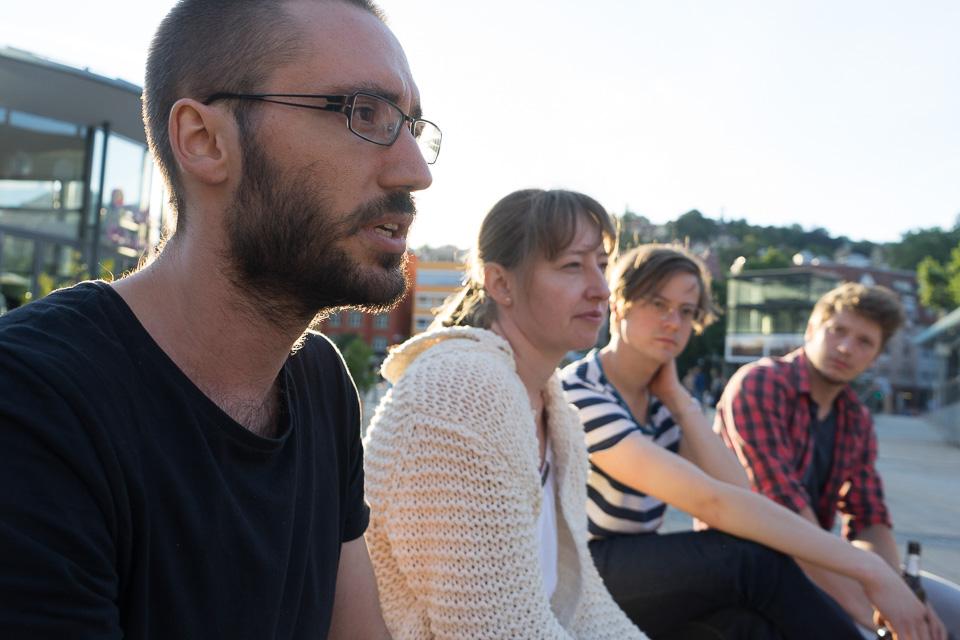 16-07-06 Parklet Diskussion - Martin Zentner -2