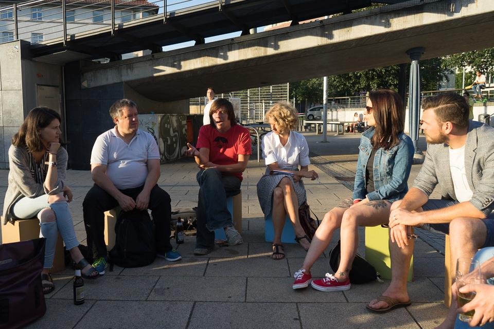 16-07-06 Parklet Diskussion - Martin Zentner -3
