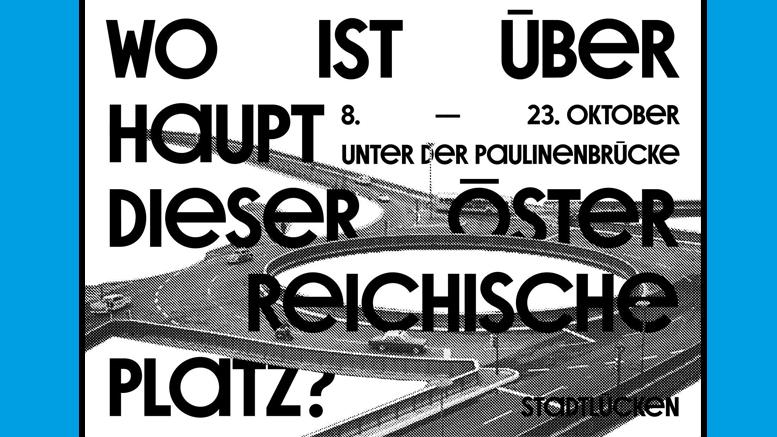 2016-10-20_oesterreichischer-platz_amtsblatt