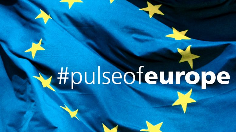 Pro Europa
