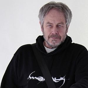 Manfred Heinfeldner Vorschau